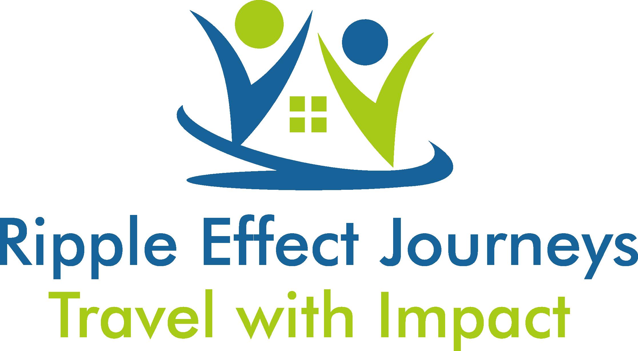 Ripple Effect Journeys